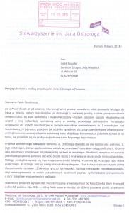 Remont_Ostror.ZDM0001