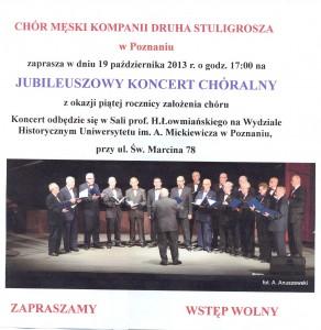 Chor0001