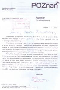 odp.na_interpelcje0001